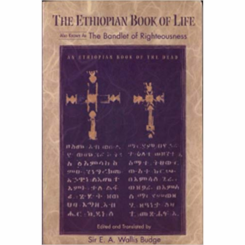 The Ethiopian Book of Life