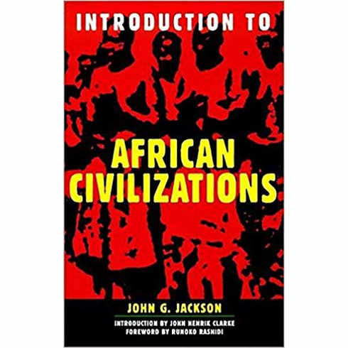 Introduction to African Civilizations