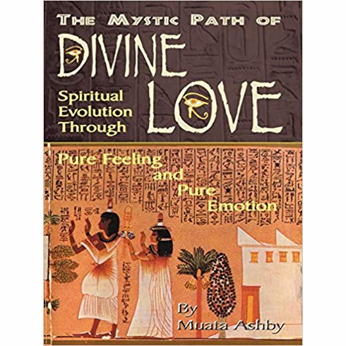 The God of Love; The Path of Divine Love