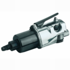 IR-211 Ingersol Rand 3/8 in Air Impact Wrench