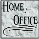 *Home / Office --