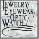 `Jewelry / Eyewear / Optic / Watch --