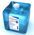 Dynarex Ultrasound Gel 5‑Liter Dispenser (1243)