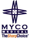Myco Redi™ Quincke Point Spinal NEEDLES