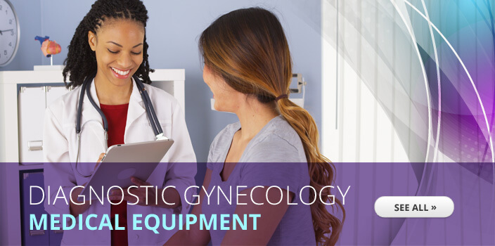 Diagnostic Gynecology