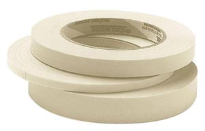 "3/4"" x 60 Yds Artist Correction Tape"