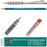 Drafting Pencils Lead Holders & Drafting Lead