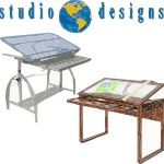 Studio Designs Furniture