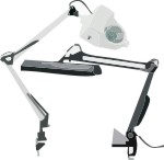 Drafting Lamp: Discount Drafting Table Lights