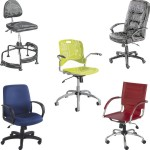 Safco Chairs Professional Seating Options