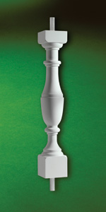 Balusters / Columns