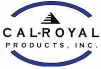 Cal Royal Hardware