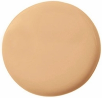 TEMPTU PRO HYDRA LOCK FOUNDATION 2 IVORY .25OZ