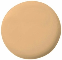 TEMPTU PRO HYDRA LOCK FOUNDATION 4 NUDE .25OZ