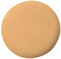 TEMPTU PRO HYDRA LOCK FOUNDATION 5  BEIGE .25OZ