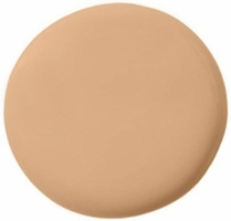 TEMPTU PRO HYDRA LOCK FOUNDATION 6.5 Olive Nude  .25OZ