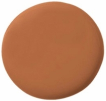 TEMPTU PRO HYDRA LOCK FOUNDATION 10 CARAMEL .25OZ
