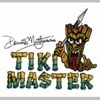 Artool Tiki Master Mini Series FHTM7MS