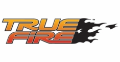 True Fire Mini Series with DVD by Mike Lavallee