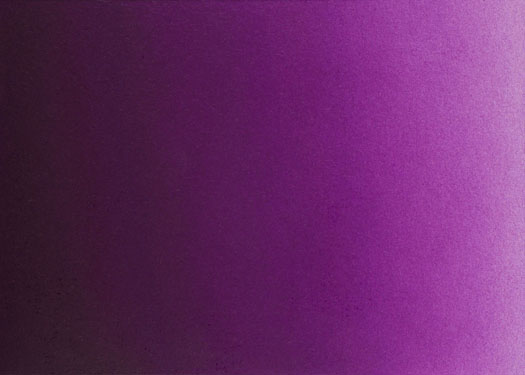 1oz Createx Illustration Color - Red Violet 5056