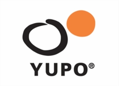 YUPO Synthetic Paper Pads