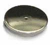 Harder Steenbeck Lid for 15 ml Cup