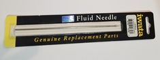 I0756 Iwata Fluid Needle for E2/BE2 Airbrush
