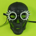 Buy Wholesale Steampunk Masks
