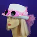 Wholesale Novelty Hats