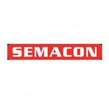 Semacon Currency Products