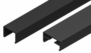 Shop eGlass Picket™ Rail Components