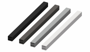 Shop eGlass Picket™ Picket Components