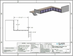 Black Element Balcony Project Specifications