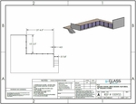 Black Vision Balcony Project Specifications