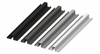 Top Rail Infill for Solid™