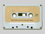 To Be an Apostle of Divine Mercy - English and Spanish