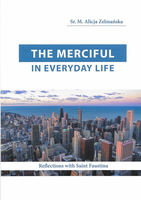 The Merciful in Everyday Life