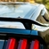 BMC 2015-2017 Mustang Coupe Black Mamba Spoiler Painted