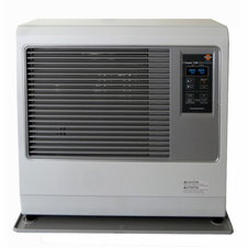 Direct Vent Heating Systems