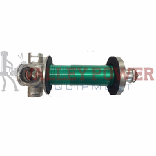 Toyotomi/Toyostove Flue Pipe (Standard) Sleeve Included - 20479891