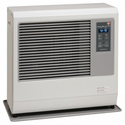 Toyostove by Toyotomi Laser 730 Direct Vented Heater
