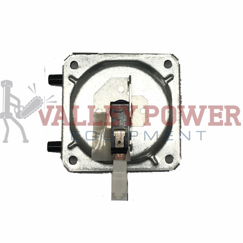 Toyotomi/Toyostove Air Pressure Switch  - 20476885