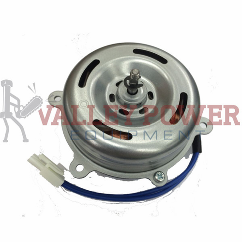 Toyotomi/Toyostove Circulation Fan Motor - 20479869