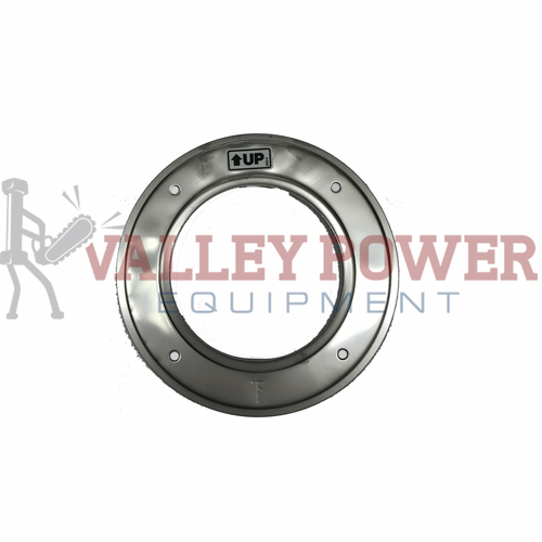 Toyotomi/Toyostove Outer Flange - 20476469
