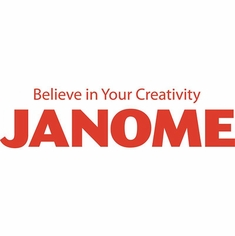 Janome Sewing & Quilting Machines