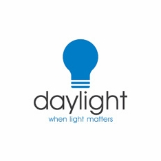Daylight Lighting Products
