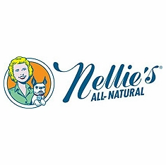 Nellie's All Natural Products