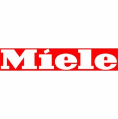 Miele Ironing Systems