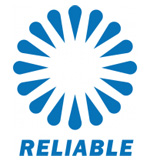 Reliable Lighting Products