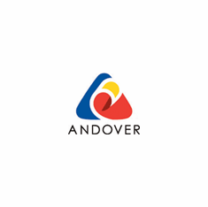 Andover Coated Products, Inc.